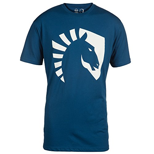 Team Liquid Men's Horse Logo Premium T-Shirt