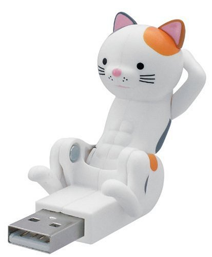 nyanko-abs-michelob-japan-import