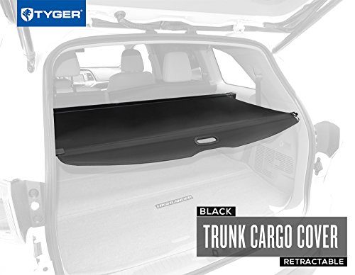 tyger-black-retractable-suv-rear-trunk-cargo-cover-shield-fits-14-15-toyota-highlander