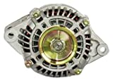 TYC 2-13735 Dodge/Plymouth Replacement Alternator