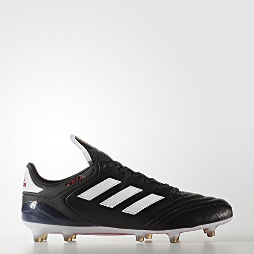 adidas Men's Soccer Copa 17.1 Firm Ground Cleats (10.5)
