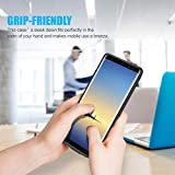 HETP Galaxy Note 8 Battery Case 7000mAh Portable