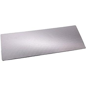 Amazon Com Range Kleen Sm820swr Silverwave Counter Mat 8