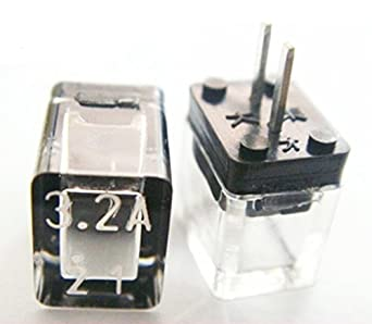 Durchfluss-Rohrdichtkissen Typ PUK 10//15 kurz 100-150 mm Kanal-Absperrblase L160