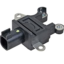 NEW Terminal Block Fits Chrysler, Dodge, Jeep, Volkswagen Applications, Please See List Below