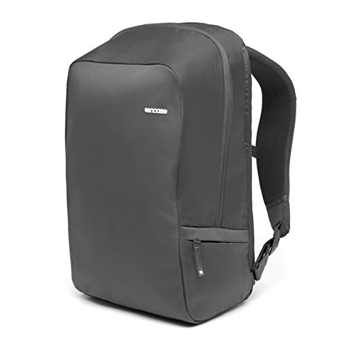 Incase ICON Compact Pack - Charcoal