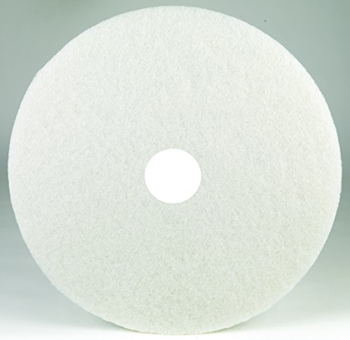 Brighton Professional¢ Floor Polishing Pad, 20