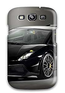 2011 Lamborghini Gallardo Case Compatible With Galaxy S3/ Hot Protection Case