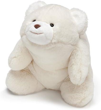 GUND Snuffles Teddy Stuffed Animal