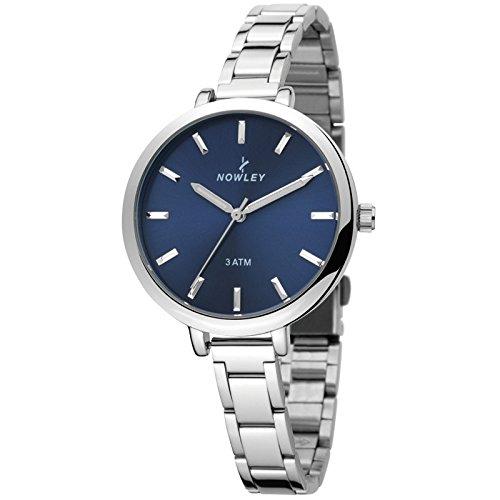 Reloj Nowley 8-5582-0-4