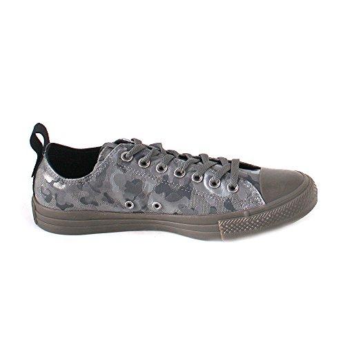 Un Bœuf De Plate-forme Rigide - Chaussures De Sport Pour Les Femmes / Converse Blanc 08ecXqMME0