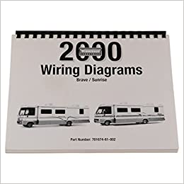 2000 f-series wiring diagrams plastic comb – 2000