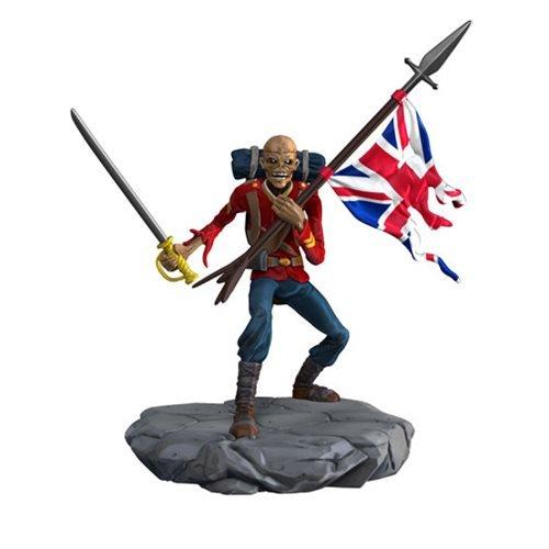 iron maiden eddie figure - 7