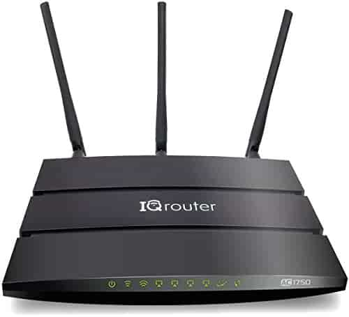 Shopping $100 to $200 - New - Routers - Networking Products