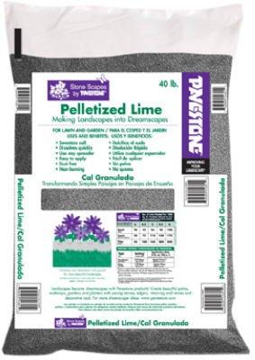 PAVESTONE 40 lb Pelletized Lime