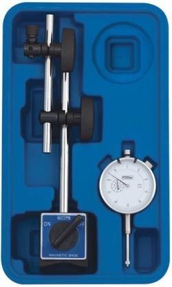 mag base dial indicator fowler - 2