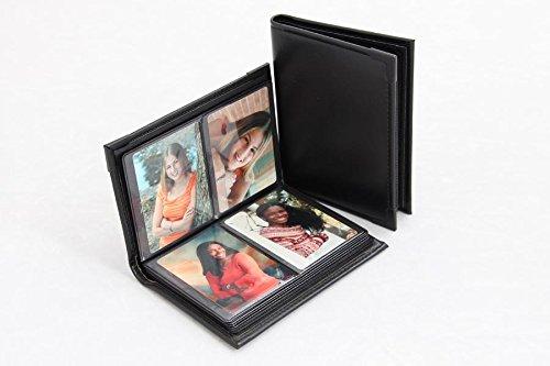Holds Wallet Photo (Photo Album 2.5
