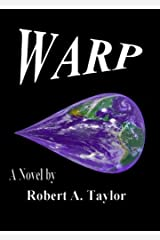 Warp Kindle Edition