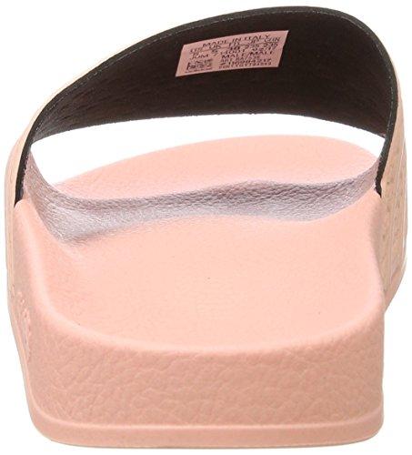 Rosa Pantoffeln Adilette Pink Adidas Herren rosa 6qw0pwF8