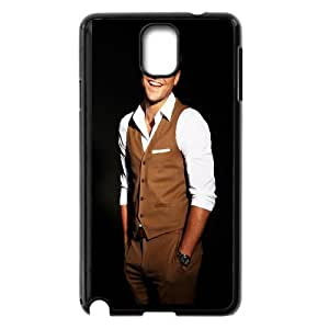 Generic Case Mark Wright For Samsung Galaxy Note 3 N7200 G7Y6637871