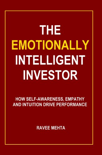 The Emotionally Intelligent Investor: How self-awareness, empathy and intuition drive performance Awareness Stock