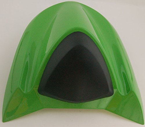Areyourshop Rear Seat Fairing Cover cowl For Kawasaki ZX10R ZX 10R 2004-2005 by Areyourshop (Image #3)