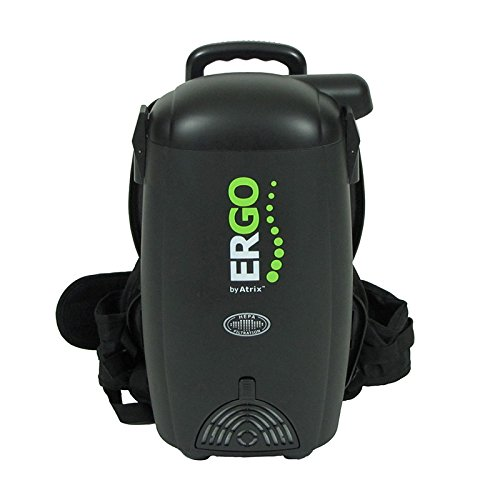 Blowers reviews backpack