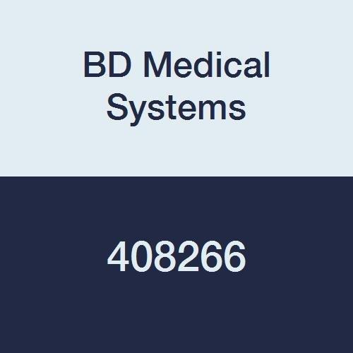BD Medical Systems 408266 Westcott Fine Needle Aspiration Biopsy, 22 Gauge x 5 1/2