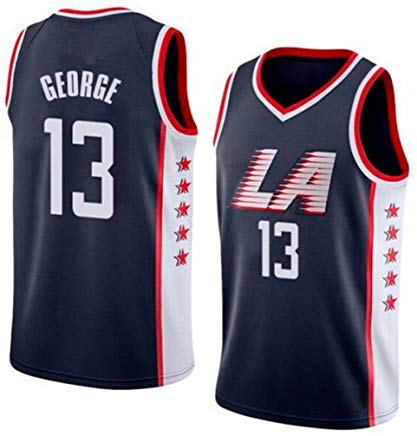Camiseta Baloncesto Sin Mangas para Hombre-Oklahoma City Thunder ...