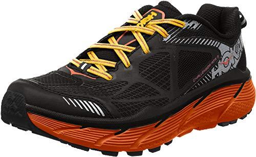 HOKA ONE ONE Challenger ATR 3 Running Shoes - Men's