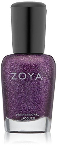 ZOYA Nail Polish, Aurora, 0.5 Fluid Ounce