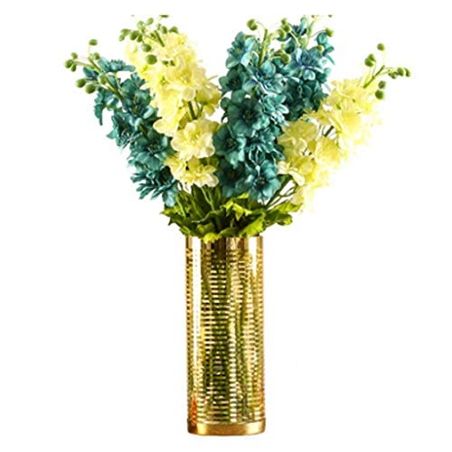 Amazon.com: Jarrones de decoración del jarrón el mejor ...