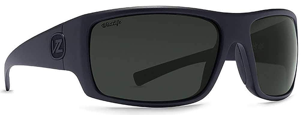 VonZipper メンズ カラー: ブラック   B06WVCXVFZ