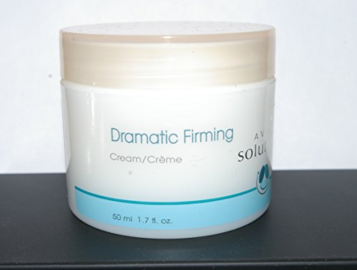 Avon Solutions Dramatic Firming