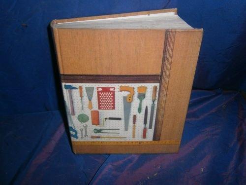 L'encyclopédie du bricolage