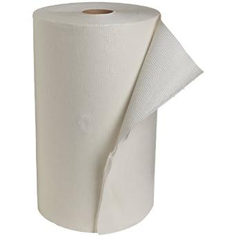 "Nalgene 6283-1850 Cross-Linked Polyethylene Foam Clean Sheets Bench Liner, 50' Length x 18"" Width"