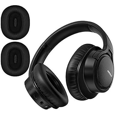 mpow-h7-plus-bluetooth-headphone-1
