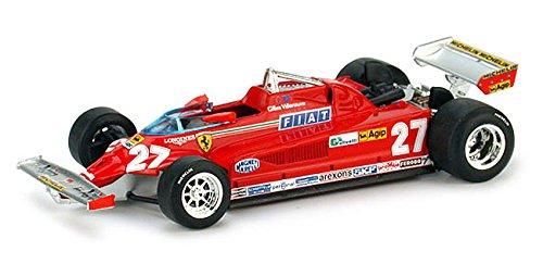 brumm-1-43-scale-prefinished-fully-detailed-diecast-model-ferrari-126ck-turbo-1981-italy-gran-prix-f