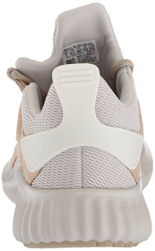 Adidas raw Adidasalphabounce Alphabounce Gold Raw M Homme Cr Pearl Gold chalk 006qdxrw