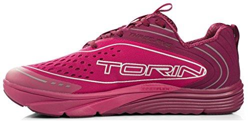 Running 3 Pink AFW1837F 5 Torin Altra Women's Shoe x1Xwzcqt