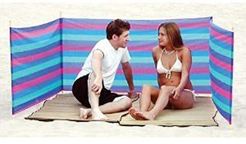 Sport Design Beach Wind