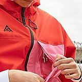 Nike Sportswear ACG Men's Packable Jacket