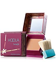 Benefit Cosmetics Hoola Matte Bronzer Travel Mini (.14 oz)