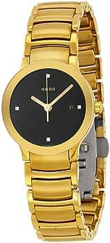 Rado R30528713 Centrix Ladies Watch