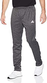 adidas Men's Team Issue Tapered