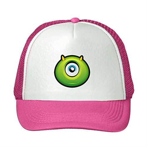 Hot October Halloween clipart MaNeg Jacksepticeye Eyeball Logo Sandwich Peaked Hat & Cap Fashion Baseball Caps -