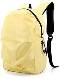 35e066f71d7a Men s Backpack Business Bag Leisure Bag School Bag Laptop Bag Travel Bag