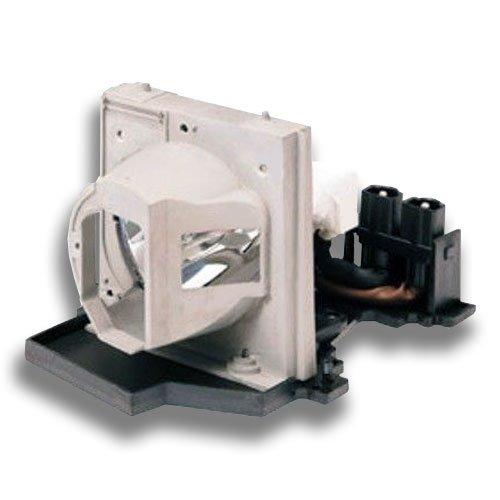Taxan Lu6180 高品質互換交換用プロジェクターランプ電球 ハウジング付き   B0111XEY4M