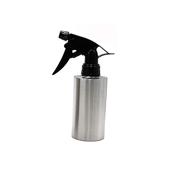 Amazon.com : HEMFV Watering Can 304 Stainless Steel Hand ...