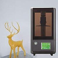 Impresora 3D Impresoras 3D LCD Impresoras 3D ensambladas con ...